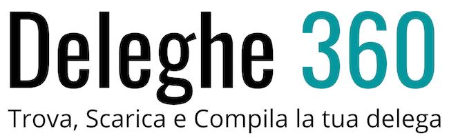 Deleghe360